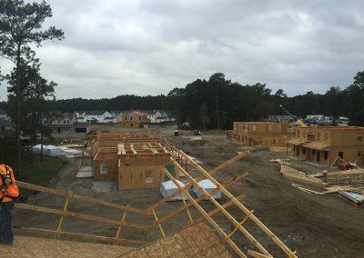 Knox Landing 136 Housing (14)