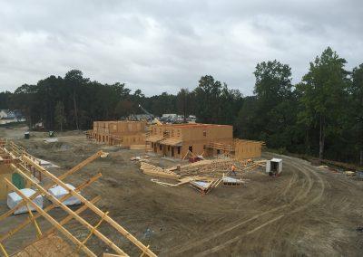 Knox Landing 136 Housing (15)