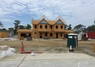 Knox Landing 136 Housing (5)