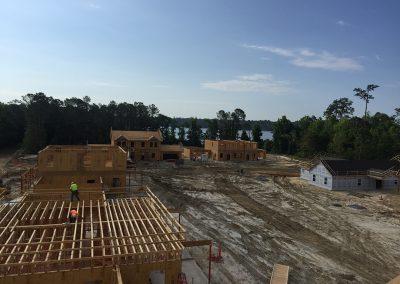 Knox Landing 136 Housing (7)